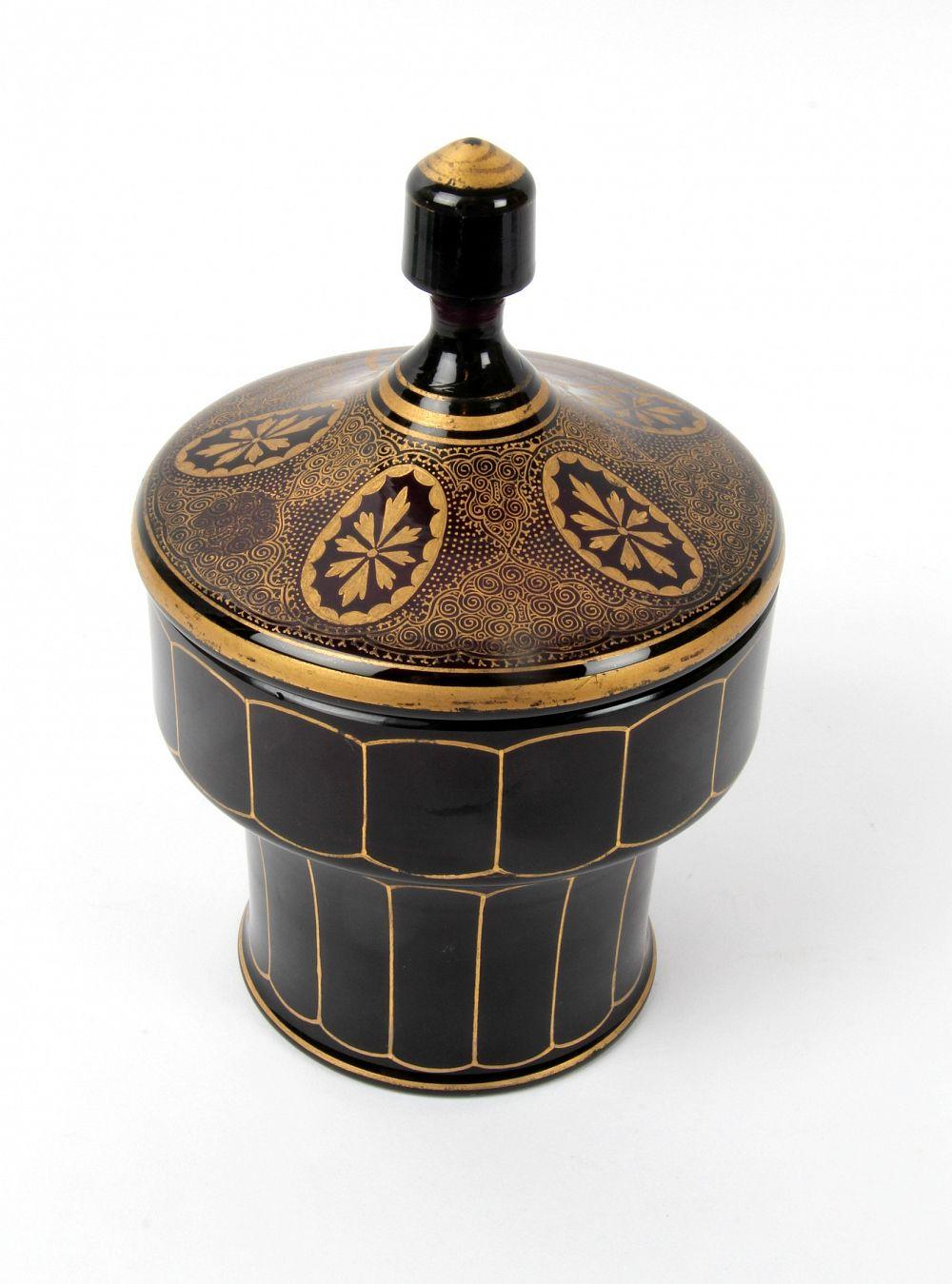 dating hornsea pottery Lörrach